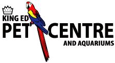King Ed Pet Centre Ltd in Burnaby
