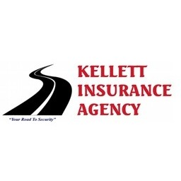 Gary Kellett - Memphis auto Insurance Agent