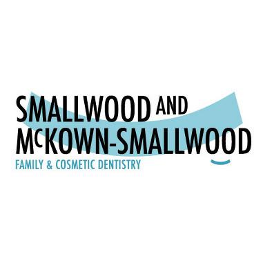 Smallwood & McKown-Smallwood Family & Cosmetic Dentistry