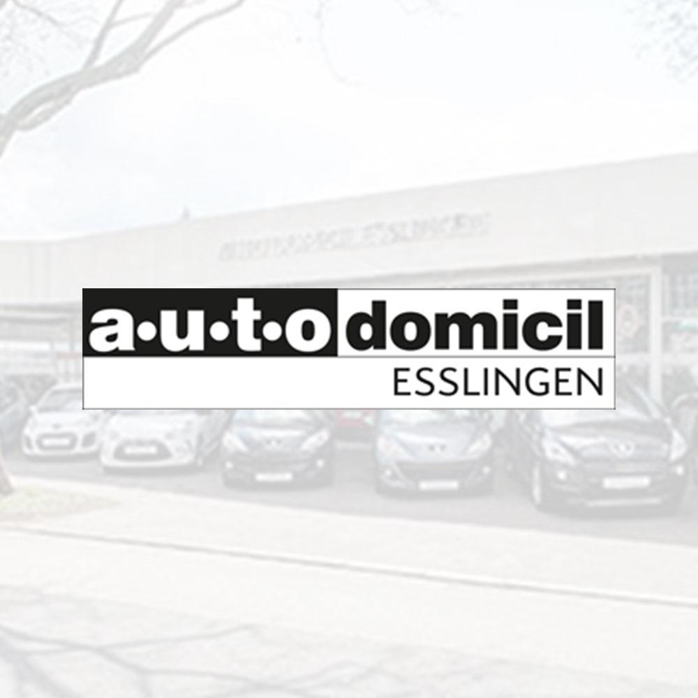 Auto-Domicil Stuttgart GmbH, Filiale Esslingen