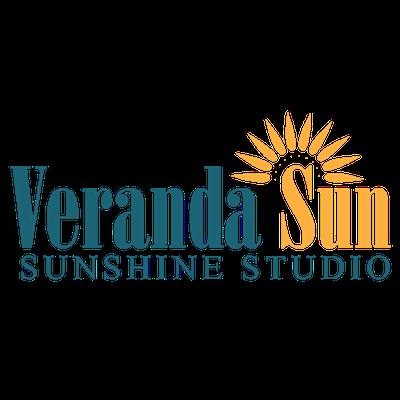 Veranda Sun image 9
