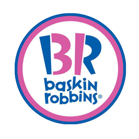 Baskin-Robbins Dallas