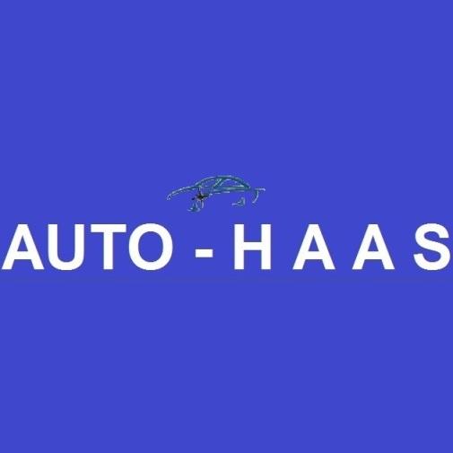 Auto-Haas Inh. Wolfram Kepler