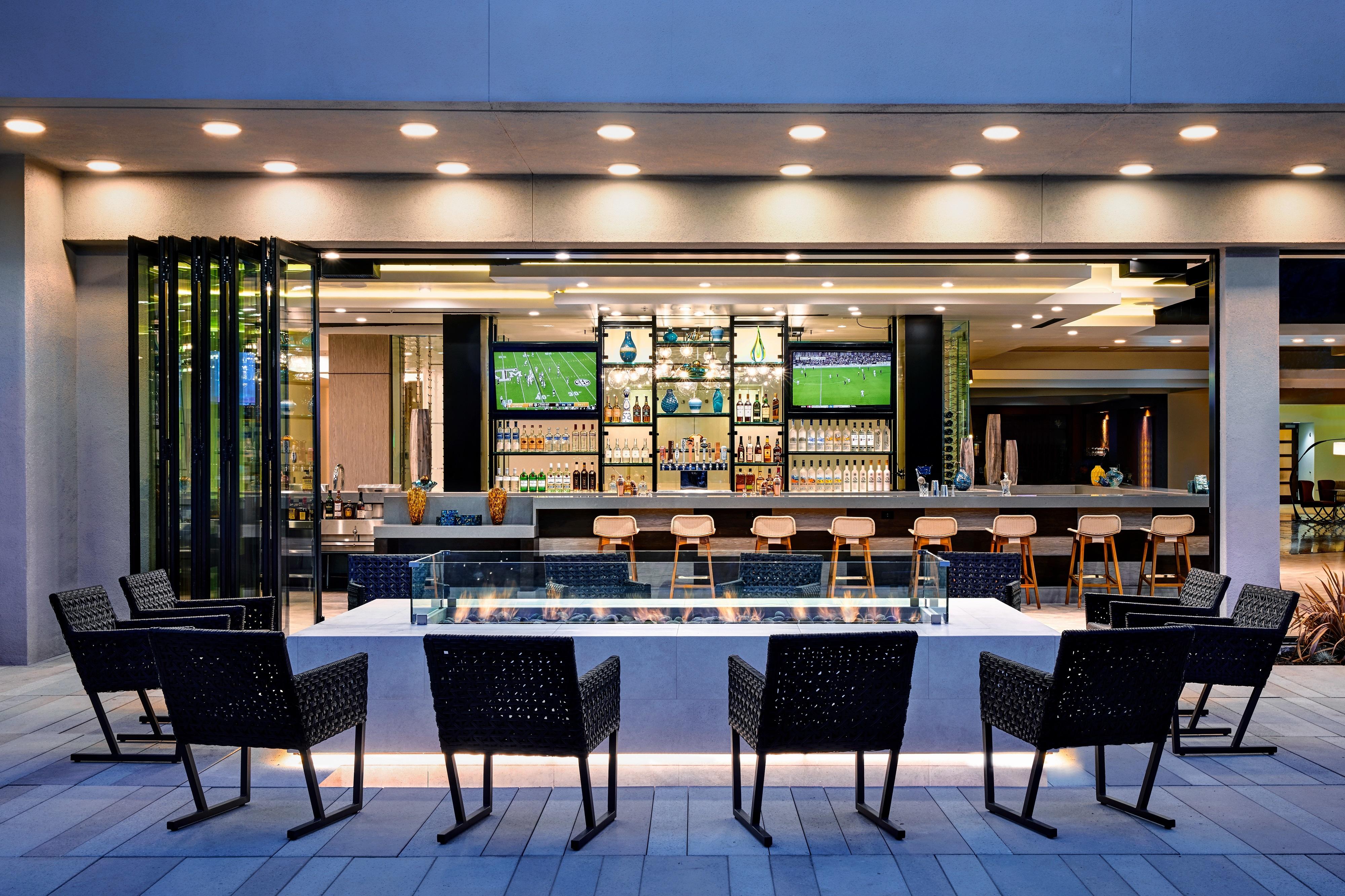 Torrance Marriott Redondo Beach image 3
