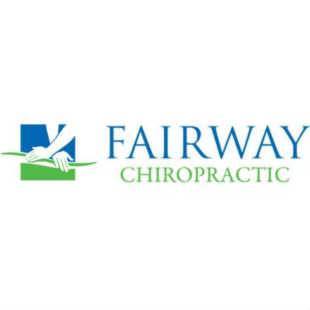Fairway Chiropractic