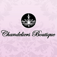 Women's Clothing Store in NY Pittsford 14534 Chandeliers Boutique 1 South Main Street  (585)730-1156