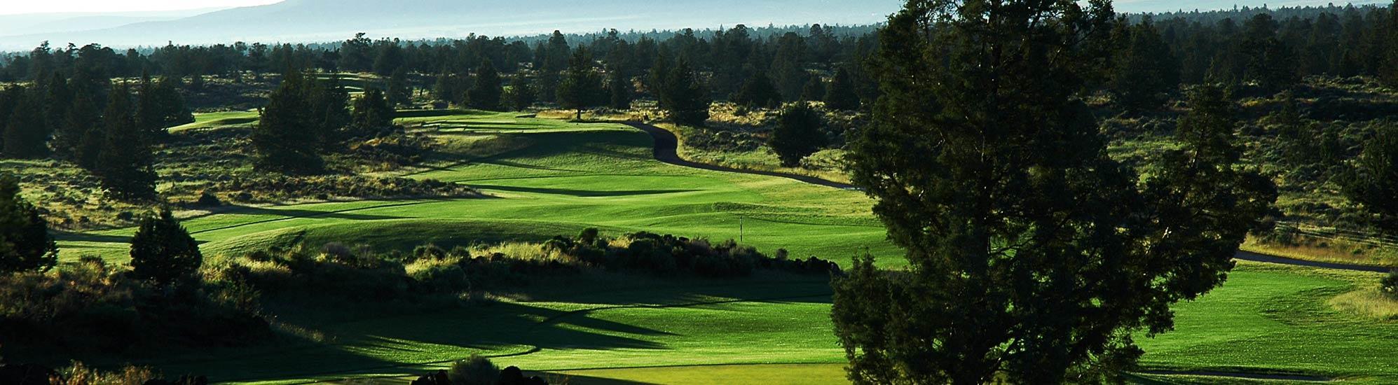 Juniper Golf Course image 4