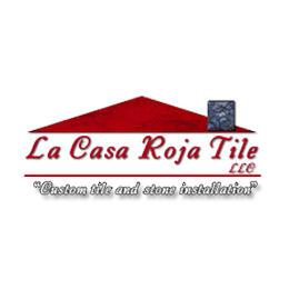La Casa Roja Tile, LLC.