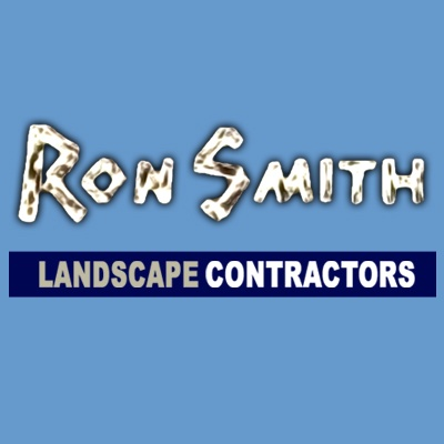 Ron Smith Landscaping