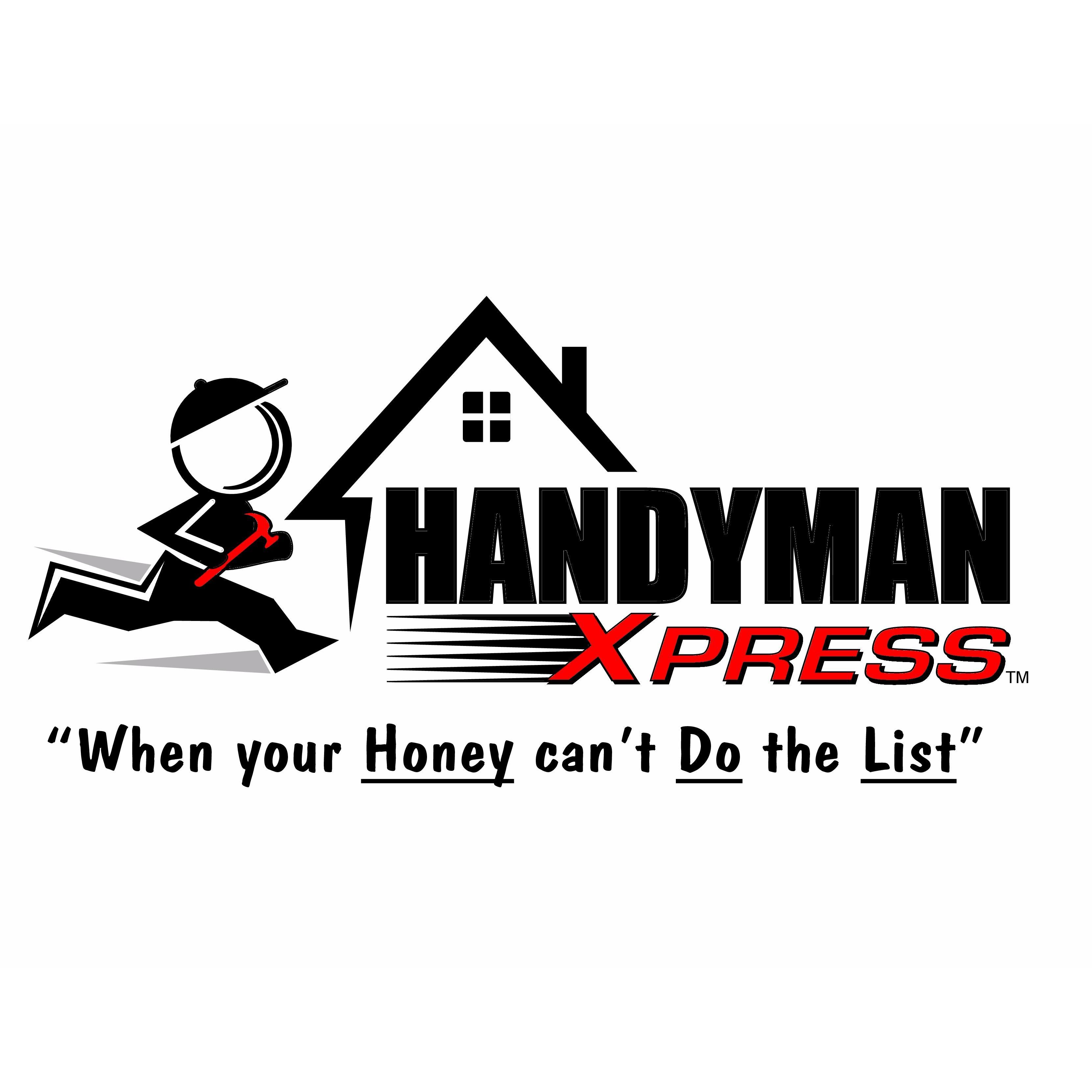 Handyman Xpress, Inc.