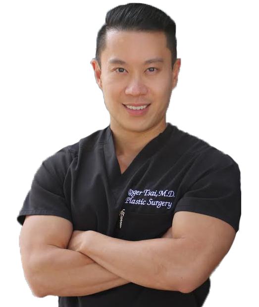 Dr. Roger Tsai, M.D. Plastic Surgery image 0