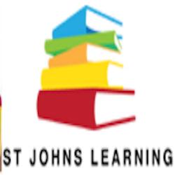 St. Johns Learning - St. Johns, FL - Tutoring Services