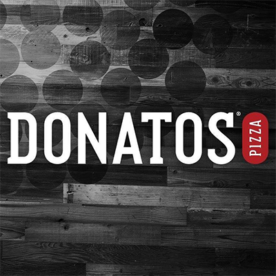 Donatos Pizza image 9