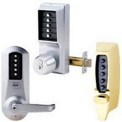 Bowie Lock And Locksmith