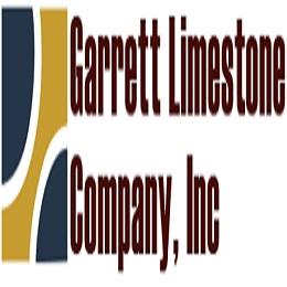 Garrett Limestone Inc