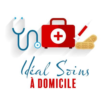 IDEAL Soins à Domicile