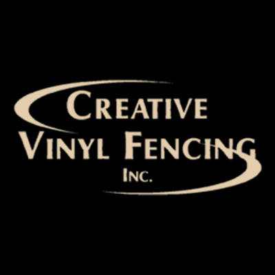 Creative Vinyl Fencing Inc