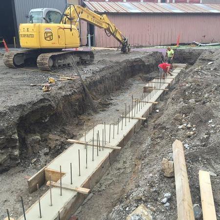 Zumbrun Construction Inc. image 3