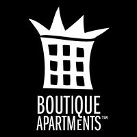 Boutique Apartments image 4