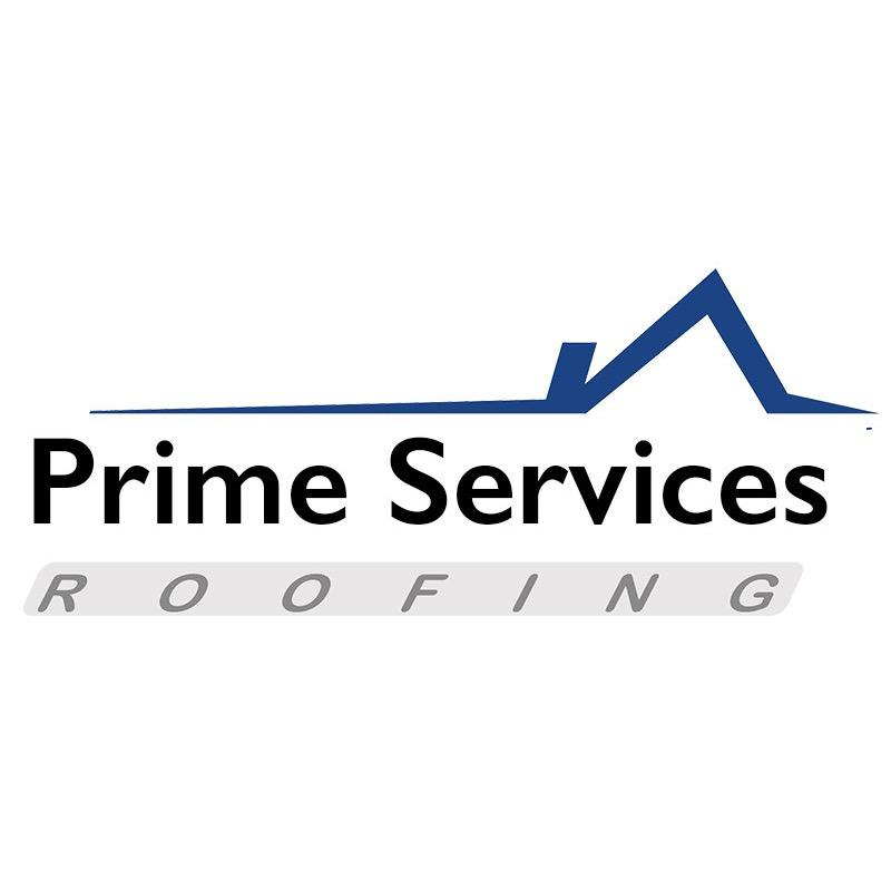 Prime Roofing Services