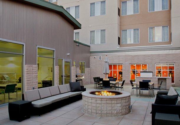 Residence Inn by Marriott Denver Cherry Creek image 1