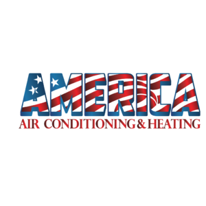 America Air Conditioning And Heating