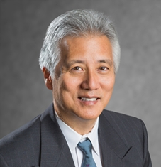 David Hirokane - Ameriprise Financial Services, Inc.