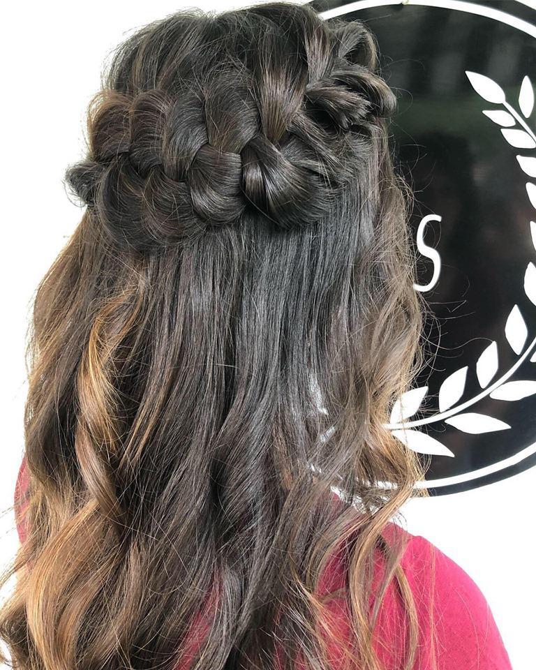 Charleston Hair Studio