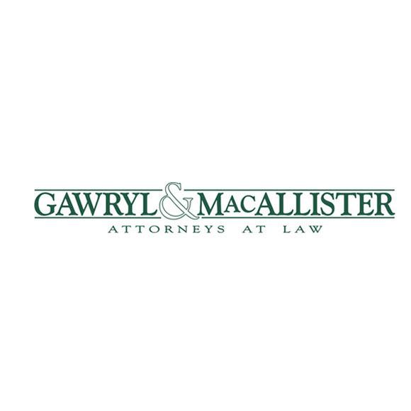 Gawryl & MacAllister