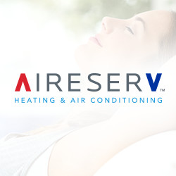 Aire Serv of Huntsville - Huntsville, AL - Heating & Air Conditioning