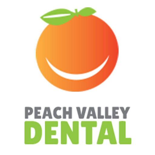 Peach Valley Dental