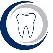 Betar Dental & Associates
