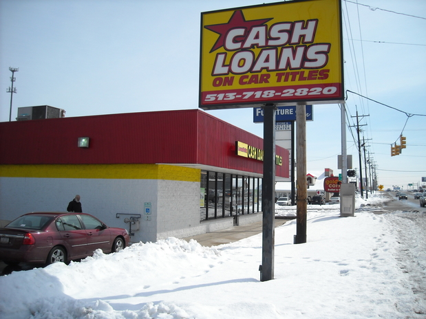 Payday loans with lowest fees image 4