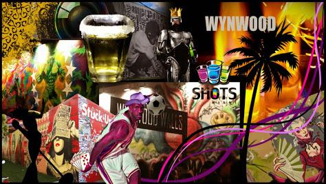 SHOTS Miami image 0