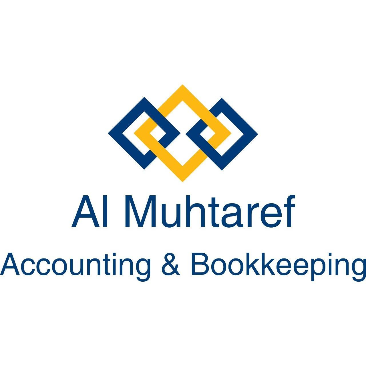 Al Muhtaref Accounting & Bookkeeping