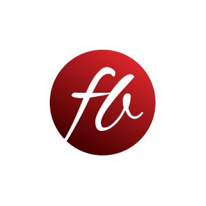 Future Body Fitness LLC