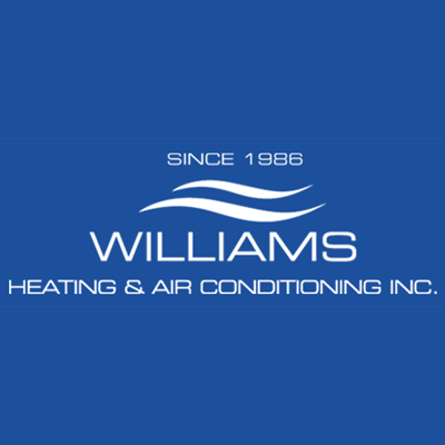 Williams Hvac
