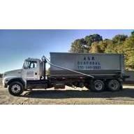 A&M Disposal, LLC