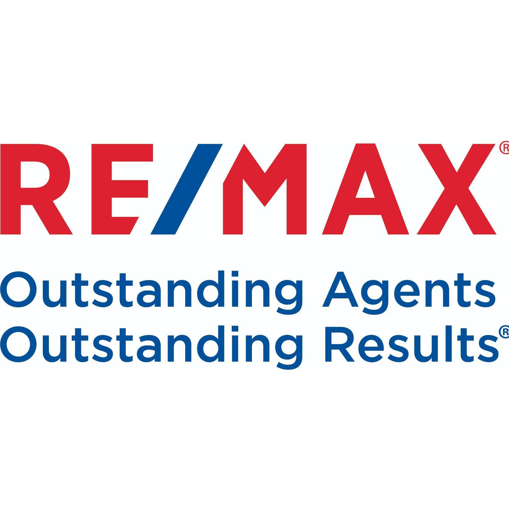 Re/Max Market