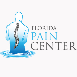 Florida Pain Center