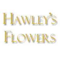 Hawley's Flowers