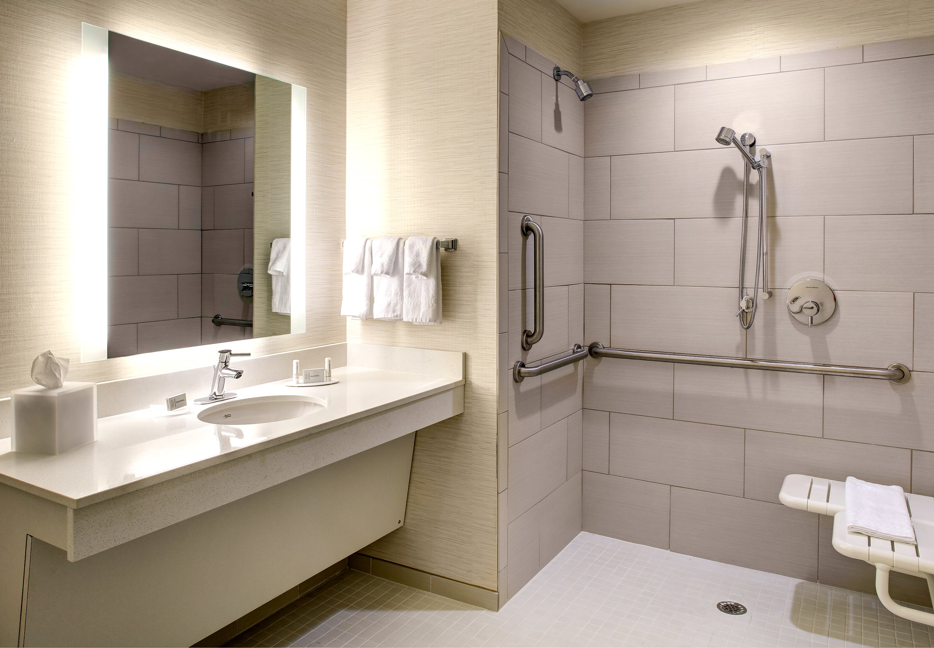 Fairfield Inn & Suites by Marriott Atlanta Stockbridge image 8