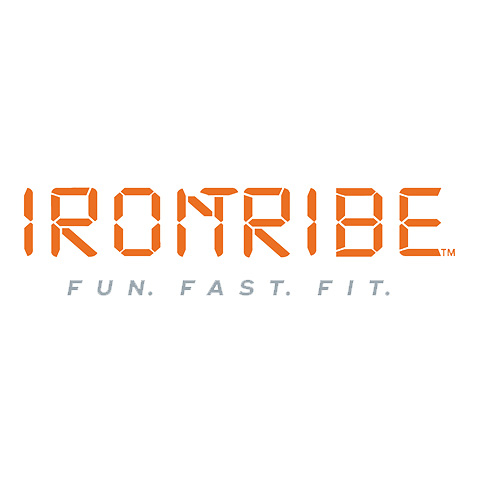 Iron Tribe Fitness East Memphis