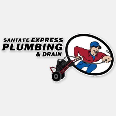 Santa Fe Express Plumbing & Drain image 0
