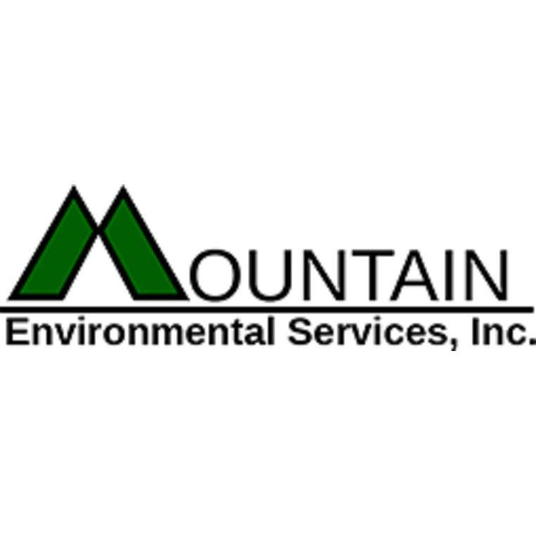 Mountain Environmental Services Inc
