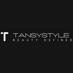Tansy Style