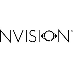 Alvarado Eye Associates - An NVISION Eye Center