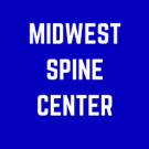 Midwest Spine Center