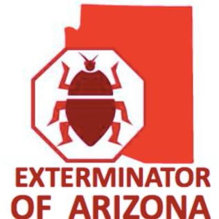 Exterminador de Arizona Exterminator of Arizona