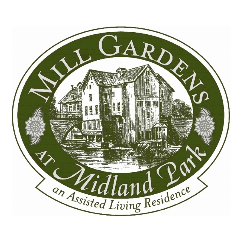 Mill gardens at midland park 36 faner rd midland park nj - The mills at jersey gardens hours ...